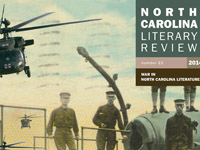 NCLR traces the scars of war