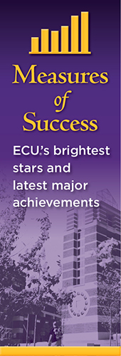 Measures of Success Ad