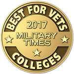 Best For Vets Colleges Military Times