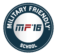 Military%20Friendly%20School%202016%20se